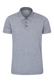 Mountain Warehouse Polo Uomo Bodmin