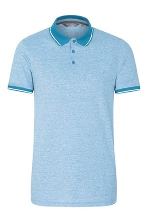 Polo Homme Clyde II