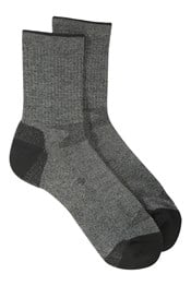 Isocool Outdoor Walking Socks