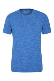 Hasst Slim Fit Mens Tee