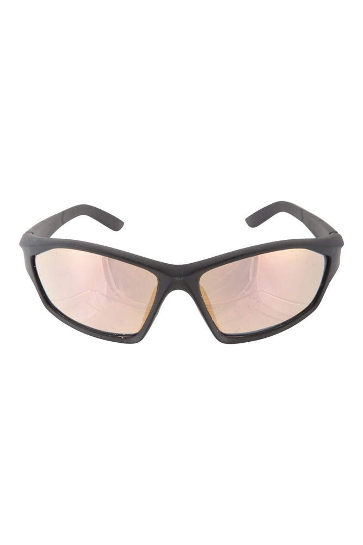 Mountain Warehouse Uni Cape Verde Lunettes de soleil Eyewear