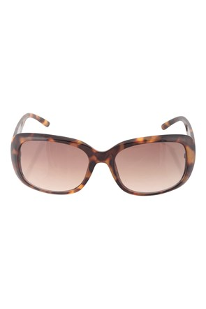 Northcote Sunglasses