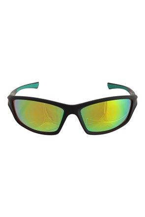 Hayman Polarised Sunglasses
