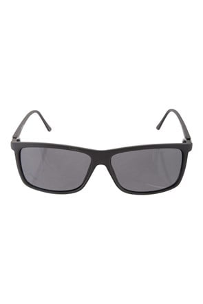 Porto Da Barra Sunglasses