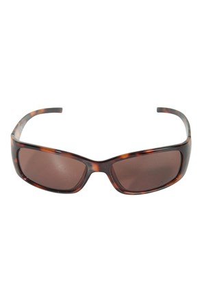 Sandymouth Sunglasses