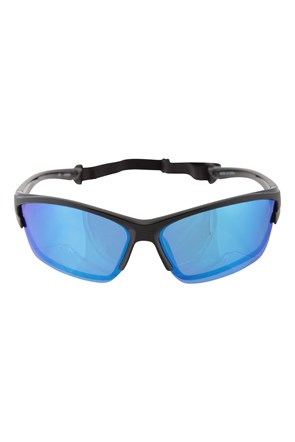 Donabate Polarised Floating Sunglasses