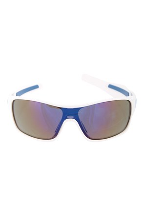 White Haven Polarised Sunglasses