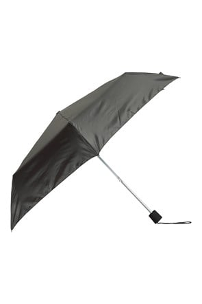Reflective Print Slimline Umbrella