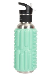 Foam Roller Bottle - 800ml
