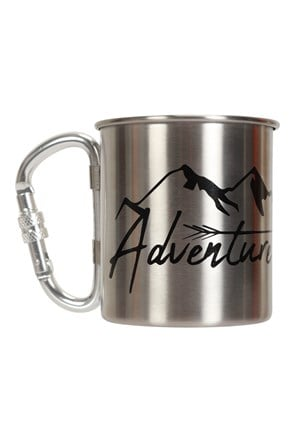 Mug Mousqueton 280ml - Adventure