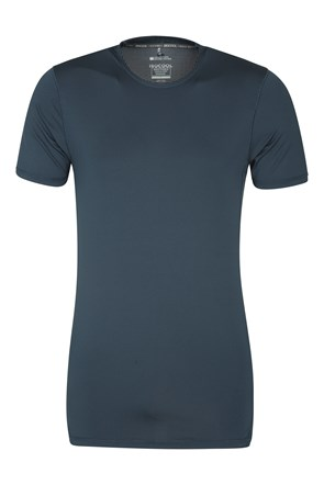 T-Shirt IsoCool Homme Mantra