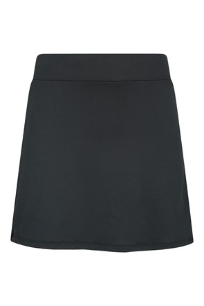 Volley Womens Netball Skort