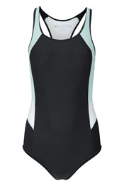 Take The Plunge Womens Swimsuit
