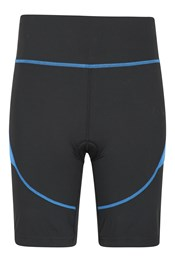 Speed Up Womens Cycle Shorts