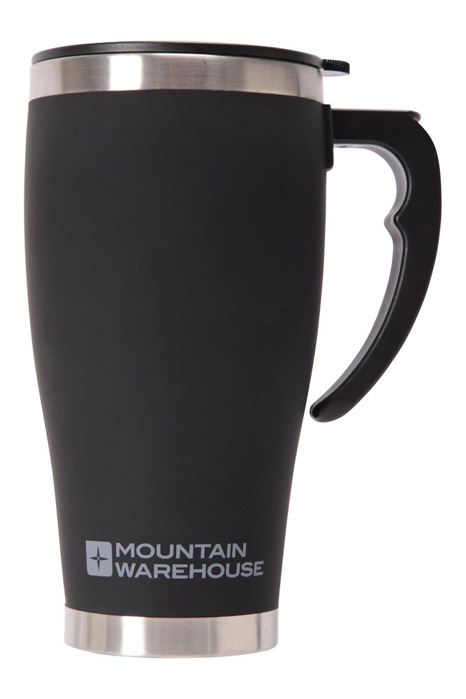 Flasks Travel Mugs Coffee Flasks Mountain Warehouse Gb