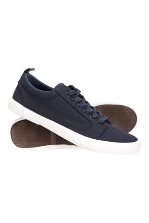 Chaussures Homme Classic Vulcan