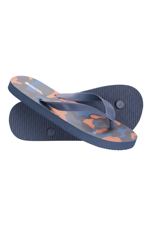 Kids Sandals \u0026 Flip Flops | Mountain