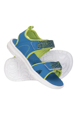 Tide Junior Sandals