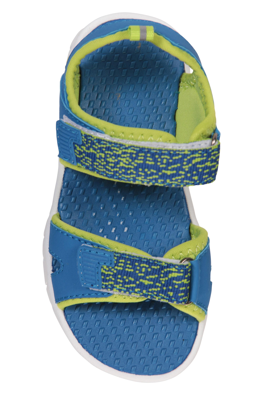 Mountain Warehouse Kid Tide Junior Sandal Sandals
