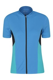T-Shirt Energize Cycle Femme