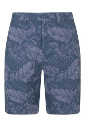 Take A Print Herren-Shorts