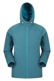 Amble Lightweight Mens Softshell Jacket