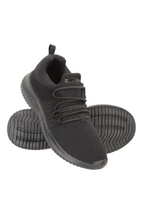 Swift Lightweight Womens Active Shoe
