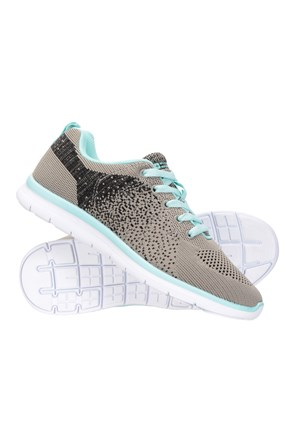 Zoom Womens Active Shoes