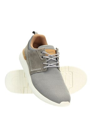 Vis Mens Shoes