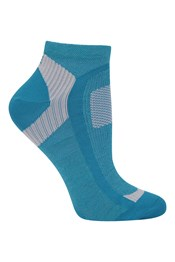 Womens Approach Socks