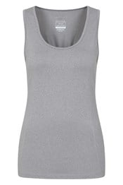Breeze Recycled Womens Vest Top