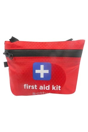 Active First-Aid Kit