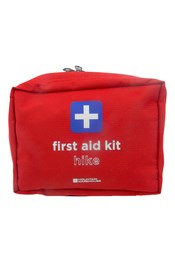 Hike First-Aid Kit