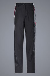Inca Tech Womens Waterproof Trousers