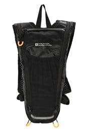 Trail Hydro 2L Bag