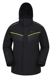 Blackout Extreme Mens Ski Jacket