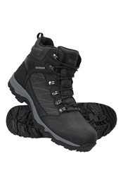 Iceberg Ultra Grip Mens Waterproof Boots