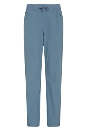 Explorer Womens Trousers