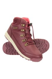 Redwood Kids Waterproof Boots