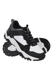 Blast Active Waterproof Womens Shoes