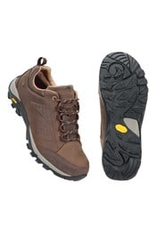 Pioneer Extreme Womens Walking Shoes