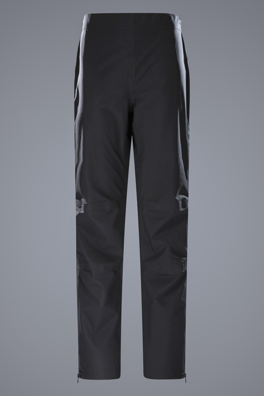 Mountain Warehouse Explorer Damen-Hose mit abnehmbaren Beinen –