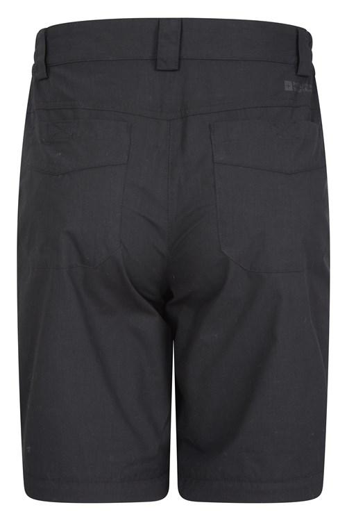 Mountain Warehouse Wms Quest Womens Zip-Off Trouser Zip-Off Trousers