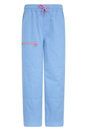 Adventure Kids Trousers
