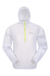 038512 OPTIC LIGHTWEIGHT ACTIVE JACKET