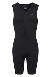 Mens IscoCool Triathlon Suit