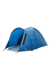 Vango Carron 400 - 4 Person Tent