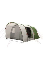 EasyCamp Palmdale 500 - 5 Person Tent