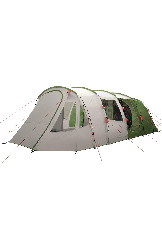 6 Man Tents & Family Tents | Mountain Warehouse GB