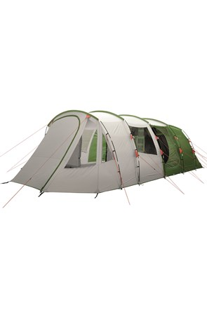 EasyCamp Palmdale 600 Lux - 6 Person Tent